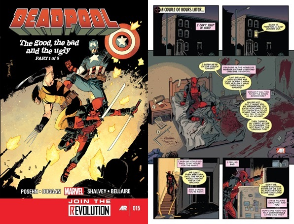 Deadpool v4 015-000-horz.jpg