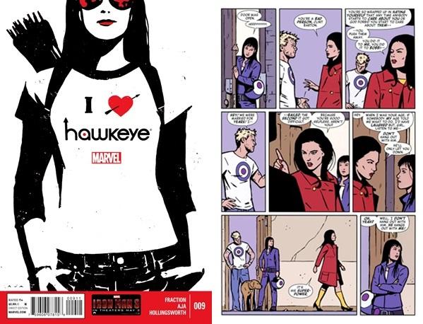 Hawkeye09_001-horz.jpg