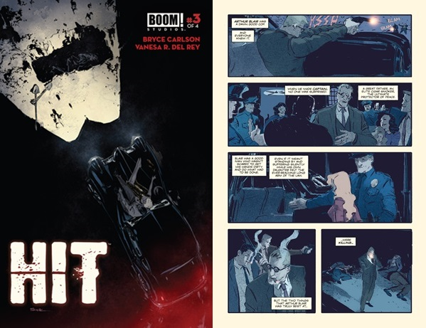 Hit 03 (of 04) (2013) (Digital) (Darkness-Empire) 001-horz.jpg