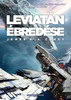 Leviatán.jpg