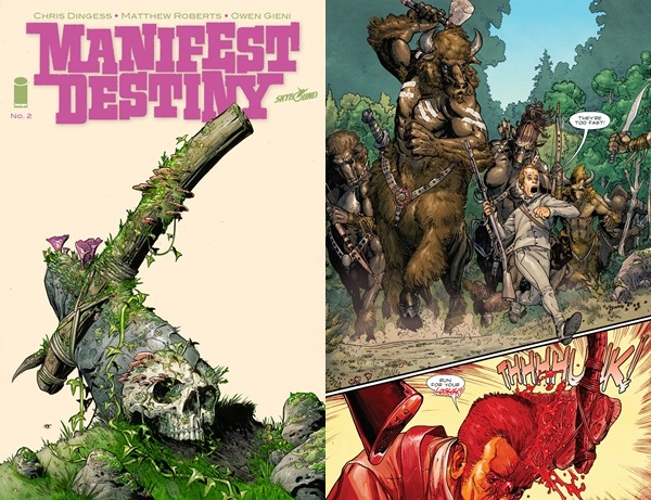 Manifest-Destiny-002-(2013)-(Digital)-(Fawkes-Empire)-001-horz.jpg