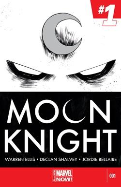 Moon Knight (2014-) 001-000.jpg