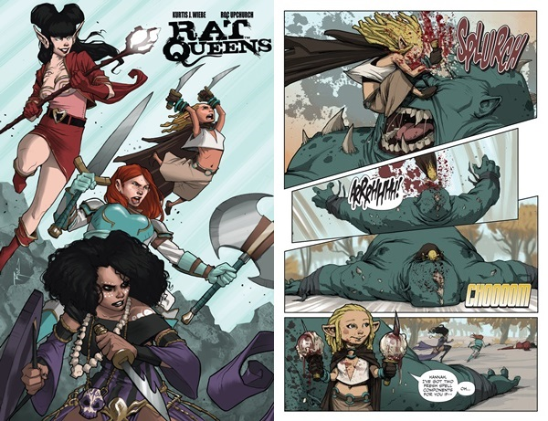 Rat-Queens-002-(2013)-(Digital)-(Fawkes-Empire)-01-horz.jpg