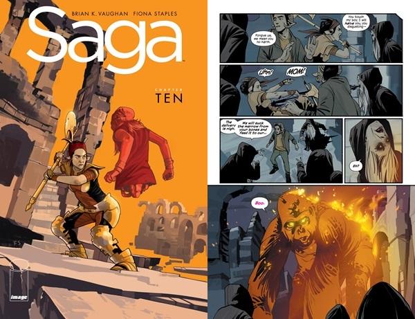 Saga 010-000-horz.jpg