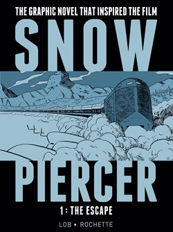 Snowpiercer-Vol.-1-The-Escape-cover.jpg