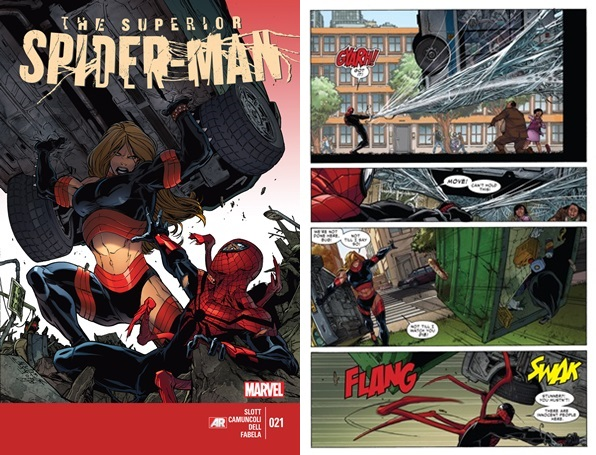 Superior Spider-Man 021-000-horz.jpg