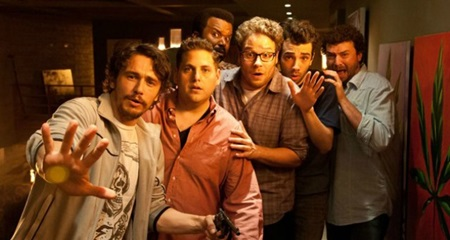 This-Is-The-End-Rogen-Franco-Hilcbl.jpg
