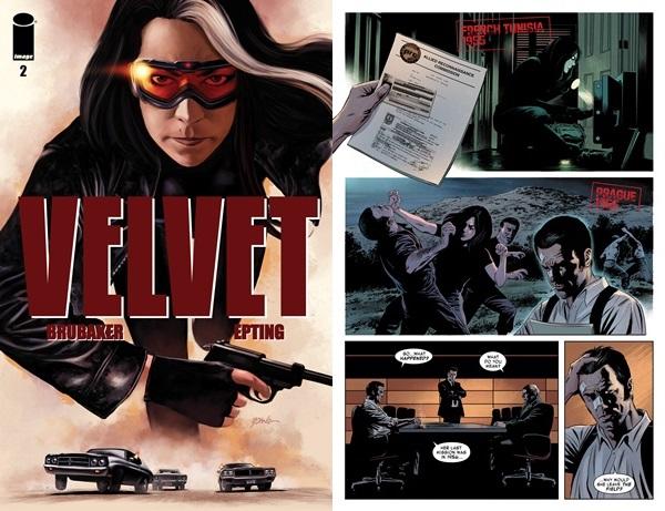 Velvet 002-000-horz.jpg