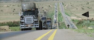 convoy2.jpg