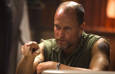 woody.harrelson.out_.of_.the_.furnace.lawsuit-618x400.jpg