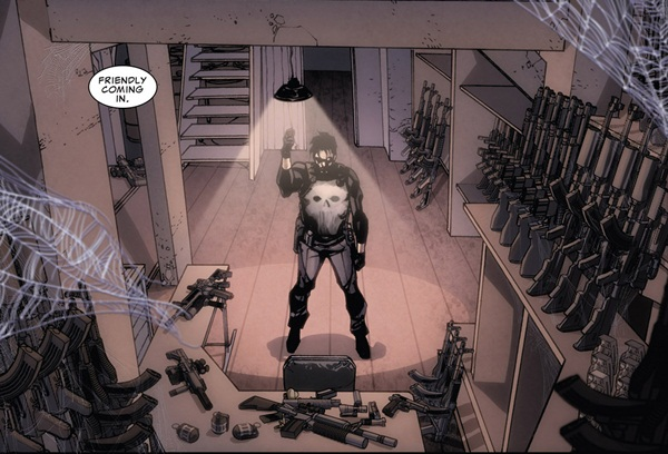 Punisher-Zone-020.jpg