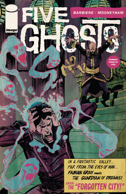 Five Ghosts - The Haunting of Fabian Gray 3.jpg