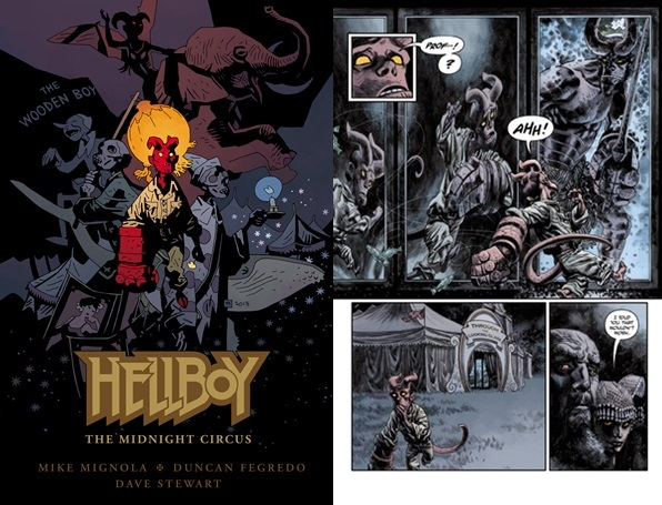 Hellboy - The Midnight Circus-000-horz.jpg
