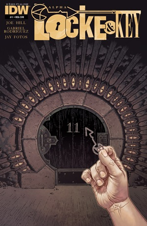 Locke-&-Key---Alpha-01-(of-02)-(2013)-(Digital)-(Nahga-Empire)-01.jpg