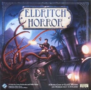 Eldritch01.jpg