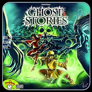 Ghost01.jpg