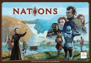 Nations01.jpg