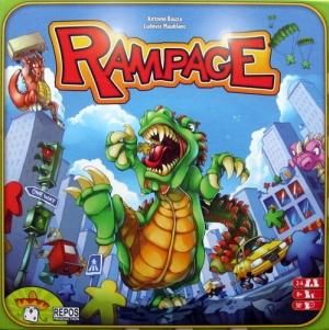 Rampage01.jpg