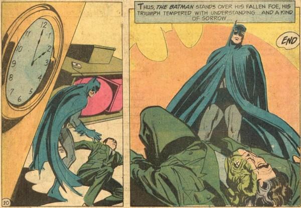Batman 258.jpg