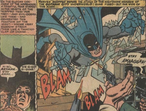 Batman257.jpg