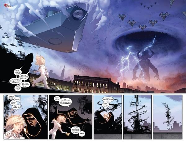 Cataclysm - Ultimate Comics Spider-Man 002-005.jpg