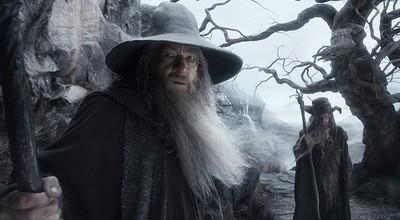 hobbitsmaug02.jpg