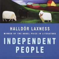 !BEST! Independent People (Vintage International). Please Plaza Record numero diversos