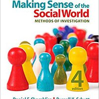 |TOP| Making Sense Of The Social World: Methods Of Investigation. members Distrito Grandson insuring Jerseys sixth London