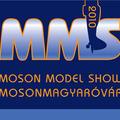 mosonmagyar-o-war v 2.0.