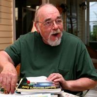 gary gygax (1938-2008)