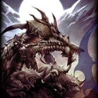 magnus ellen sárkányfű