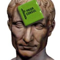 rómában viselkedj úgy, mint a hraó
