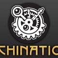 Machinations Liga 2013 - alapok