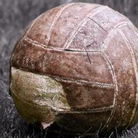 Guild Ball: a kezdeményezés ereje