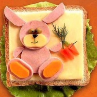 Kreatív Húsvét