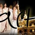 Fagylaltkülönlegességek a Budapest Fashion Nighton