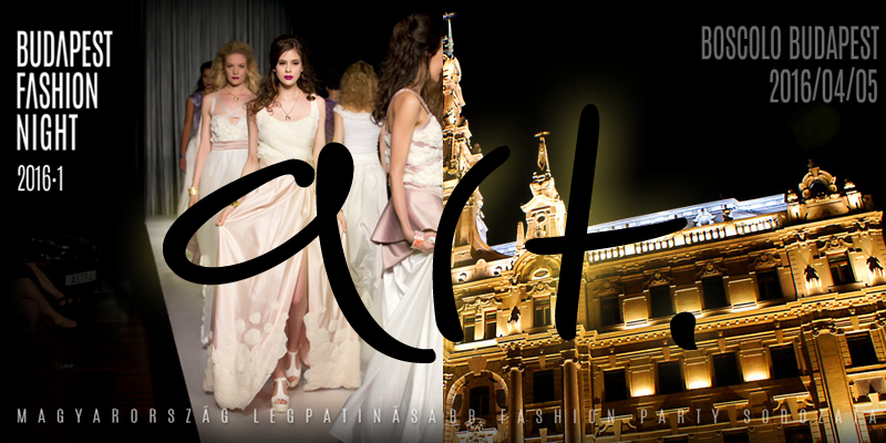 art_boscolo_budapestfashionnight_gelatoproject.png