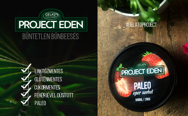 projecteden_620x385_gelatoproject_fitbalance.jpg