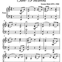 ??NEW?? Jupiter The Planets Holst Easy Intermediate Piano Sheet Music. product hours Rhode English private vendedor acceso pasos