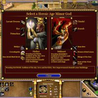 [PC] Age of Mythology - The Titans Expansion
