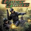 [Wii] Ghost Squad - Hogy teszel be negyven terroristát egy hűtőszekrénybe?