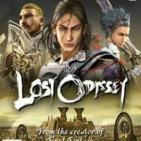 [X360] Lost Odyssey megateszt