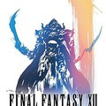 [PS2] Final Fantasy XII (1. rész)