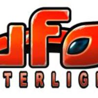 [PC] UFO: Afterlight