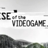 [TV] Rise of the Videogame