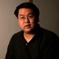 [Portré] Johnny Chung Lee, Wii hacker és reneszánsz ember