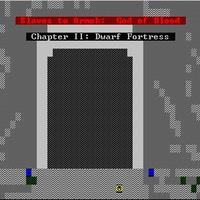 [PC] [Ingyen] Dwarf Fortress