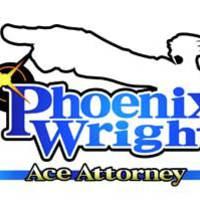 [DS] Phoenix Wright trilógia