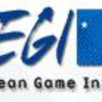 Számítógépes játékok európai korhatárbesorolása