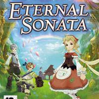 [X360] Eternal Sonata - Forradalmi etűd?